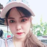 user_qw6524's profile photo