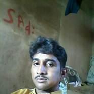 aaysaaly's profile photo
