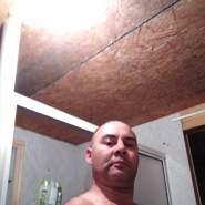 leonardogamboag2's profile photo