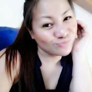 anneo708's profile photo