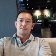 khaimun's profile photo