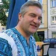 nathan_gebriel's profile photo