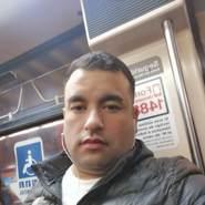 pedrob15's profile photo