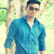 nabaghanak's profile photo