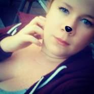 jessyyasmin20's profile photo