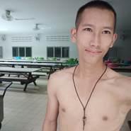 user_jh5780's profile photo