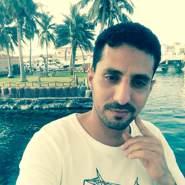wahybmohaemmd's profile photo