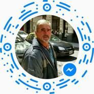 ramond288's profile photo