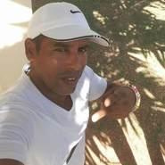 michaelp717's profile photo