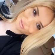 missvictoriadiorgirl's profile photo
