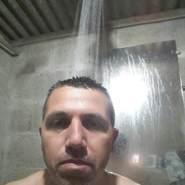 adrianoa342's profile photo