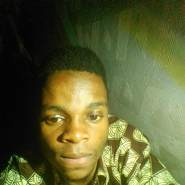 bbumight's profile photo