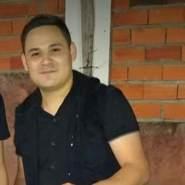 juliod345's profile photo