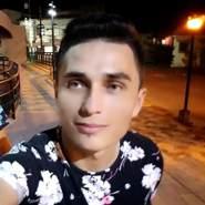 marlonm243's profile photo