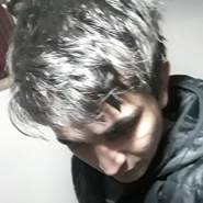 gastonc154's profile photo