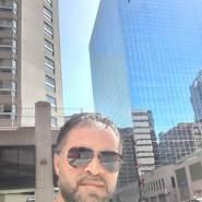 yossef201's profile photo