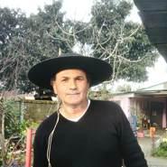 juvenalg2's profile photo