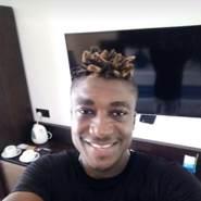 hotjibo's profile photo