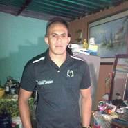 luisnenecolina38's profile photo