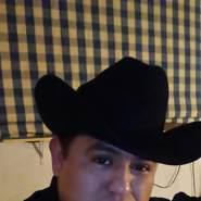 alejandro7867's profile photo
