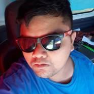 user_agye86's profile photo