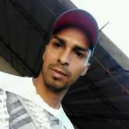 danilog150's profile photo