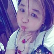 sharona53's profile photo