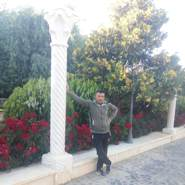 user_nb1258's profile photo