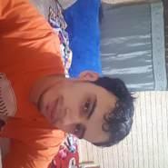 stevenm620's profile photo