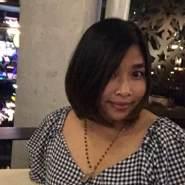 pui4765's Waplog profile image