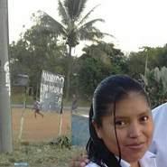jostlinnavarro's profile photo