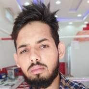 karykald0's profile photo