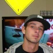 nershark's profile photo