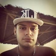 mihnead's profile photo
