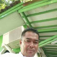 sitim263's profile photo
