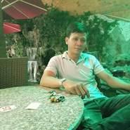 thanhs126's profile photo