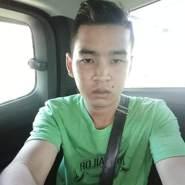 user_ry13507's profile photo
