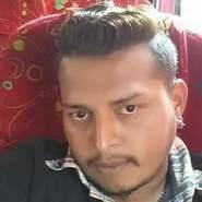 pvv690's profile photo