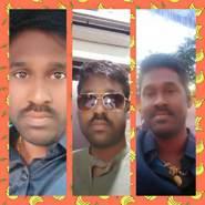 aslams139's profile photo