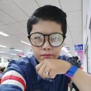 maneeratr7's profile photo