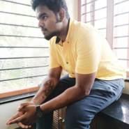 arunk895's profile photo