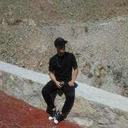 renel645's profile photo