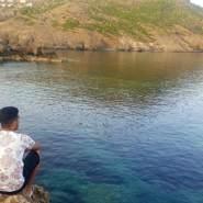 salamo_dj_24f's profile photo
