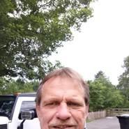 rodeotucker1's profile photo