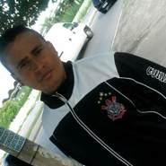 joaovictorantunes's profile photo