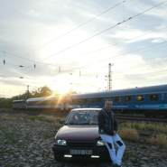 istvanm69's profile photo
