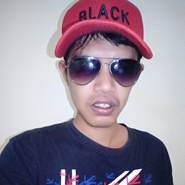 muhaimichealong's profile photo