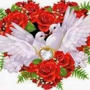 awat826's profile photo