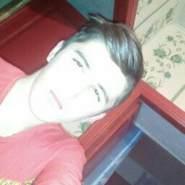 samirs1385's profile photo