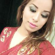 yasmineb27's profile photo